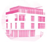 Logo wettbewerb