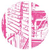Logo zündorf