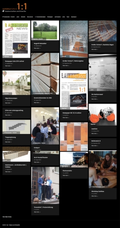Webdesign |2