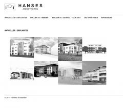 Webdesign |1